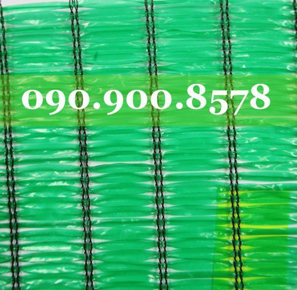Lưới che nắng Thái Lan 70%