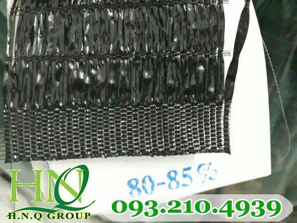 Lưới che nắng Thái lan 80% chất lượng