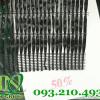 Lưới che nắng Thái lan 50% màu đen