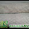 lưới nhựa trắng