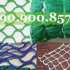 Lưới chống rơi Hàn Quốc giá tốt