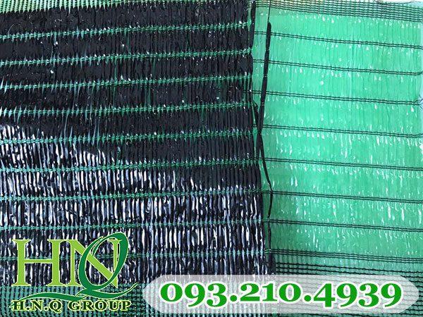 Lưới che nắng Việt Nam chất lượng cao