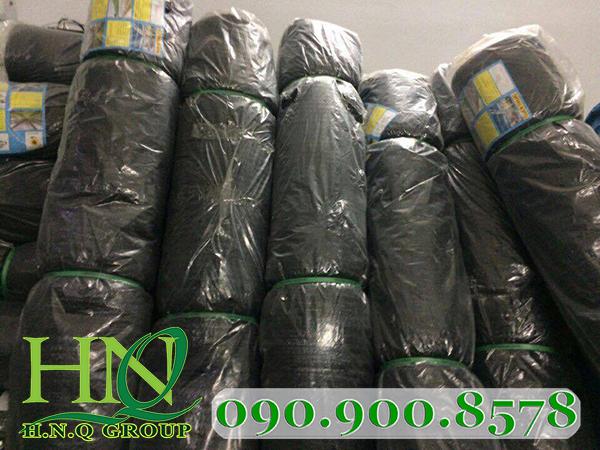 Lưới che nắng Thái lan nhập khẩu