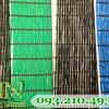 Lưới che nắng Thái lan 80%