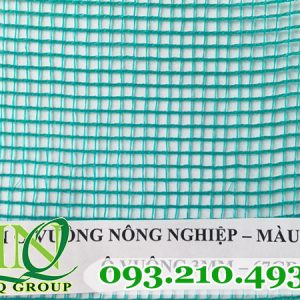 luoi-nong-nghiep-(59)