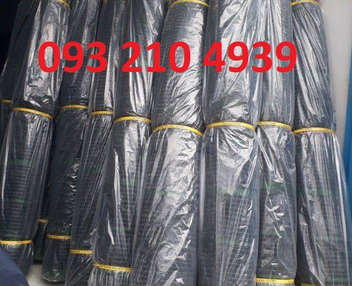 Lưới che nắng Việt Nam