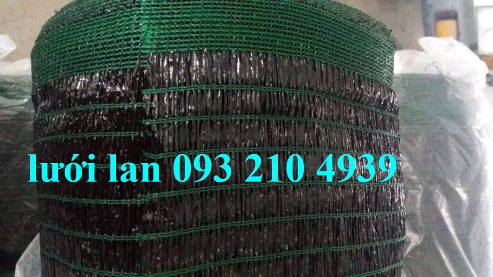 Lưới che nắng Việt nam công nghệ Thái lan