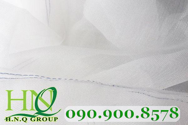 Lưới chống côn trùng 150 lỗ/ cm2