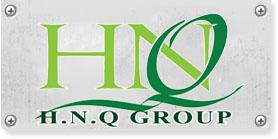 logo-hnq