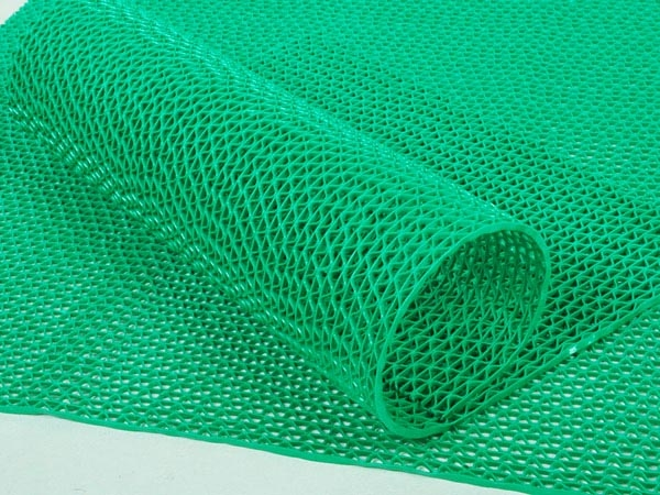 Nhữnglợi íchcủalưới nhựa giá rẻchúng tanên biết