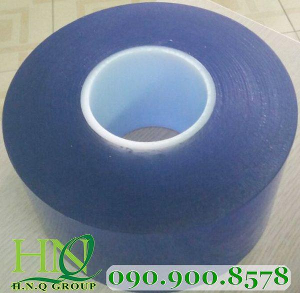 Mang-nhua-PVC