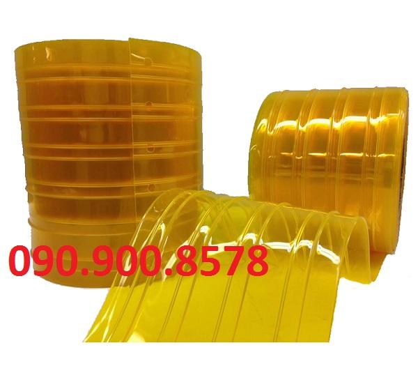 Màng nhựa PVC là gì? Những ứng dụng của nó